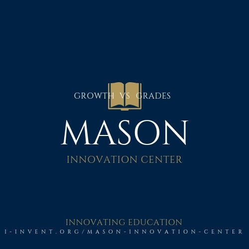 mason innovation center
